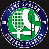 Camp-Shalom-Logo-