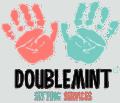 Doublemint-Sitting-Logo-200x
