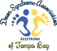 Down-Syndrome-Associate-of-Tampa-Bay-Logo
