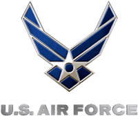US-Airforce-Logo