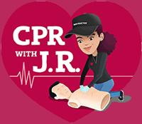 CPRwJR-logo