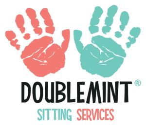 Florida's #1 Referral Babysitter Service - Doublemint Sitting