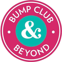 bump-club-and-beyond