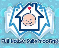 full-house-babyproofing