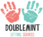 Doublemint-Sitting-Logo-150x