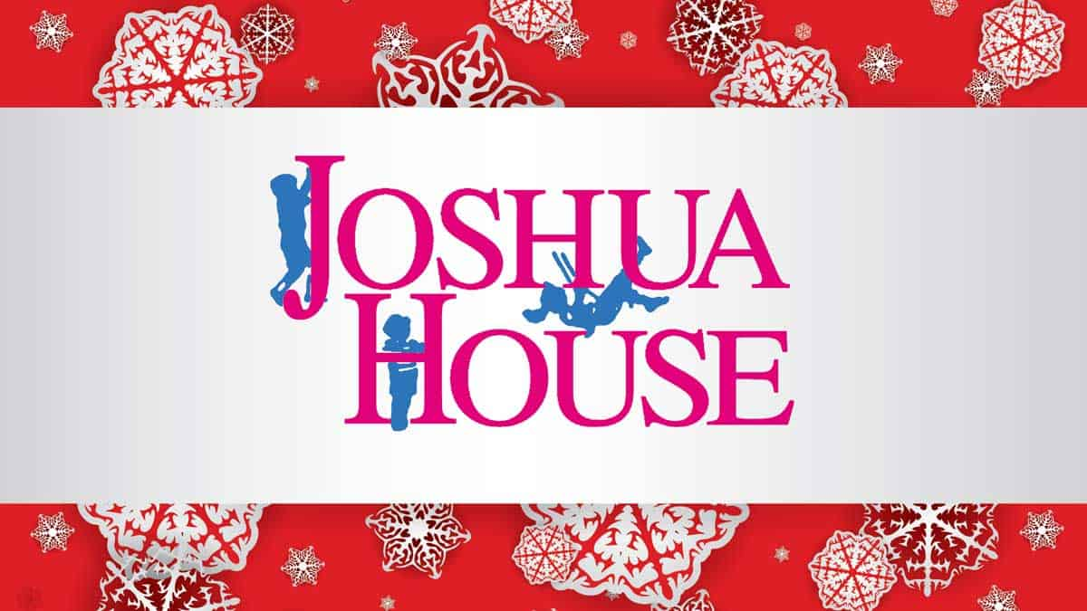 joshua-house-christmas