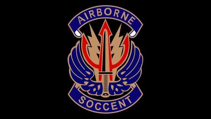 airborne-soccent