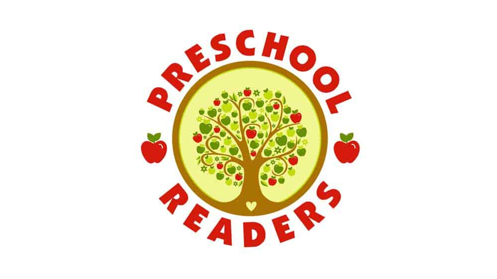 preschool-readers