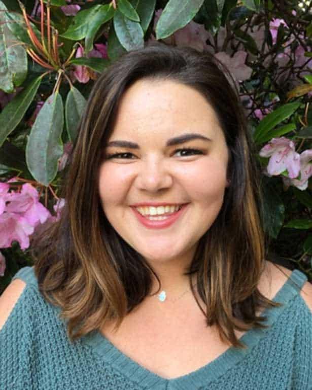 Kelsey-O
